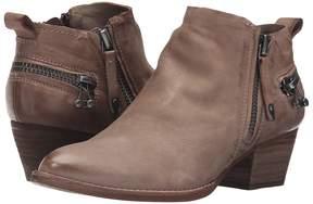 Dolce Vita Saylor Women's Shoes