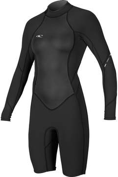 O'Neill Bahia Spring Wetsuit - Long-Sleeve