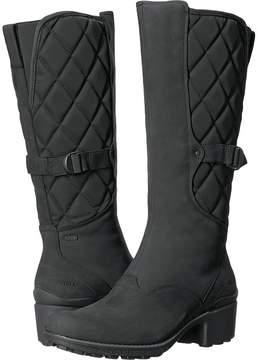 Merrell Chateau Tall Pull Waterproof Women's Waterproof Boots