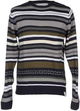 Soul Star SOULSTAR Sweaters