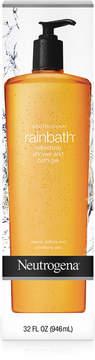 Neutrogena Rainbath Shower and Bath Gel