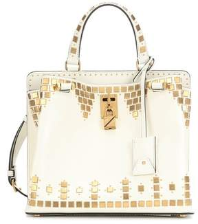 Valentino Joylock Medium leather shoulder bag