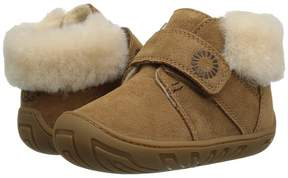 UGG Jorgen Kid's Shoes