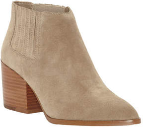 1 STATE Women's 1.STATE Jemore Chelsea Boot