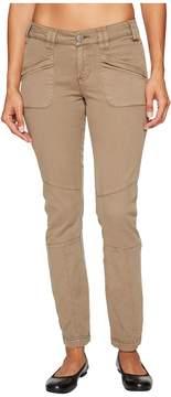 Aventura Clothing Titus Pants Women's Casual Pants