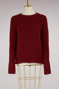 Forte Forte Alpaca sweater