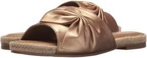 Aerosoles Buttercup Women's Shoes