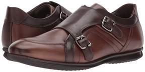 Bacco Bucci Iker Men's Shoes