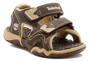 Timberland Adventure Seeker 2 Strap Sandal (Toddler & Little Kid)