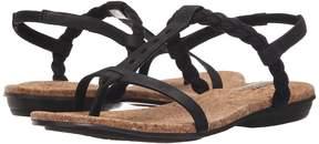 The North Face Bridgeton Braid Slingback Women's Sandals