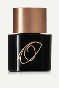 Frédéric Malle Superstitious Eau De Parfum - Turkish Rose, Egyptian Jasmine & Aldehyde, 50ml