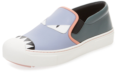 FENDI - HANDBAGS - WOMENS-SNEAKERS