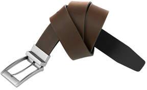 Steve Madden Men's 35mm 2 Tone Reversible Belt