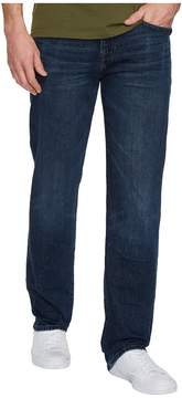 Joe's Jeans The Classic in Watts Men's Jeans