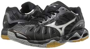 Mizuno Wave Tornado X Women's Volleyball Shoes