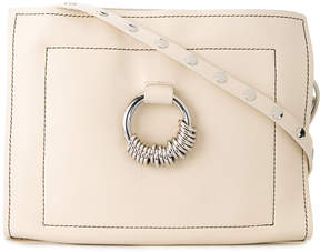 Corto Moltedo Pochette shoulder bag