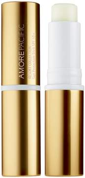 Amore Pacific Amorepacific Resort Collection Sun Protection Stick SPF 50+