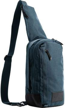 The North Face Field 7L Crossbody Bag
