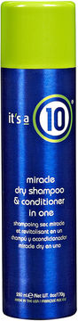 It's A 10 ITS A 10 Miracle Dry Shampoo and Conditioner in One - 6 oz.
