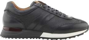 Bruno Magli Ikaro Italian Nappa Leather Sneaker (Men's)