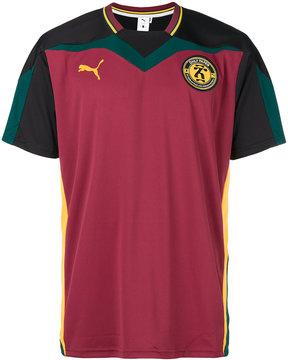 Puma sports T-shirt