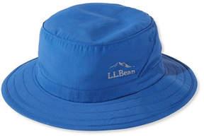 L.L. Bean Watersport Hat Unisex
