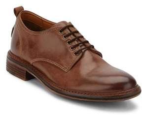 G.H. Bass & Co & Co. Mens Hanson Casual Lace Up Oxford.