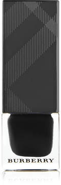 Burberry Beauty - Nail Polish - 299 Poppy Black