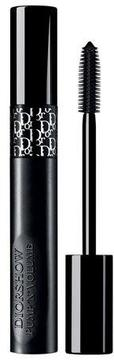 Dior Pump 'N' Volume Mascara