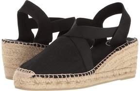 Toni Pons Ter Women's Shoes