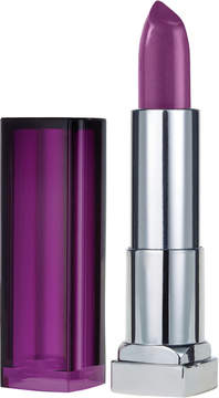 Maybelline Color Sensational Lipcolor - Pretty in Plum