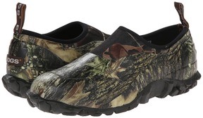 Bogs Camo Valley Walker