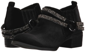 Not Rated Nellie Women's Boots