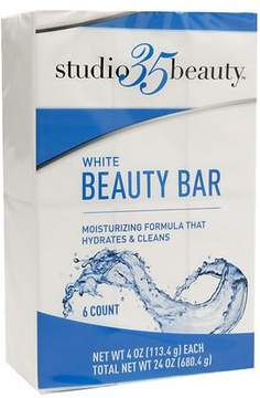 Studio 35 Moisturizing Bar Soap