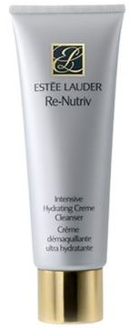 Estee Lauder Re-Nutriv Intensive Hydrating Cleanser/4.2 oz.