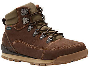 Eastland Men's Leather Hiking Boots - Chester