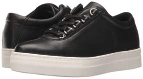 K-Swiss Classico Belleza Women's Tennis Shoes