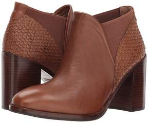 Johnston & Murphy Heidi Women's Shoes