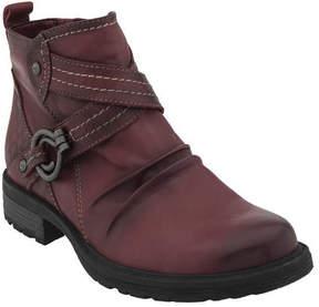 Earth Women's Laurel Ankle Boot