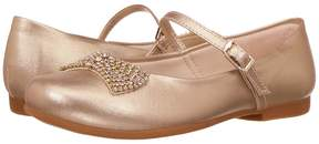 Pampili Angel 10311 Girl's Shoes