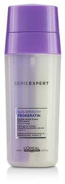 L'Oreal Serie Expert - Liss Unlimited Prokeratin SOS Smooth SOS up to 4 days* Smoothing Double Serum