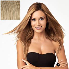 Hairdo 18 Human Hair Highlight Extension