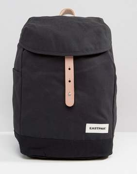 Eastpak Suberb Zaire Backpack