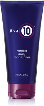 It's A 10 ITS A 10 Miracle Daily Conditioner - 2 oz.
