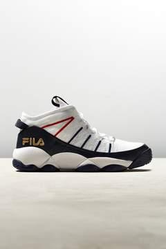 Fila Spaghetti Knit Sneaker