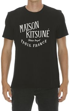 Kitsune Palais Royal Tshirt