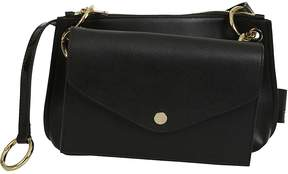 Sacai Modular Pouch Shoulder Bag