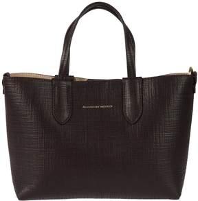 Alexander McQueen Classic Shopper Bag
