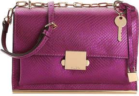 Aldo Valstrona Crossbody Bag - Women's