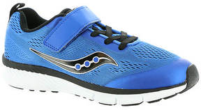 Saucony Ideal A/C (Boys' Toddler-Youth)